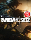 Rainbow Six Siege Slated To Have One More Year Of Content