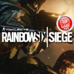 rainbow-six-seige-small-150x150