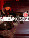Rainbow Six Siege Free Weekend on PC Starts Today!
