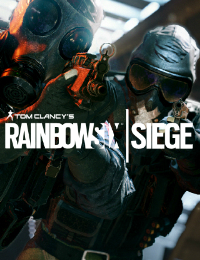 Rainbow Six Siege to Launch with 11 Maps; Ubisoft Promises Free DLC Maps