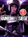 Rainbow Six Siege Operation Velvet Shell New Operator Mira