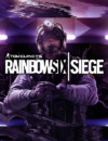 Rainbow Six Siege New Operator Teased In Short New Video