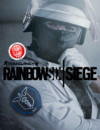 New Rainbow Six Siege Title Update Brings Loot Boxes, Bug Fixes, Balance Changes