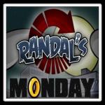 Randals