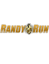 RandyRun coupon, facebook for steam download
