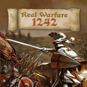 Buy Real Warfare 1242 CD Key Compare Prices