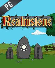 Realmstone