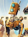 Play ReCore Free For A 30-Minute Trial Plus Updates