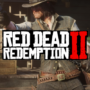 Red Dead Redemption 2 Trailer Revealed, You Can Watch It Here