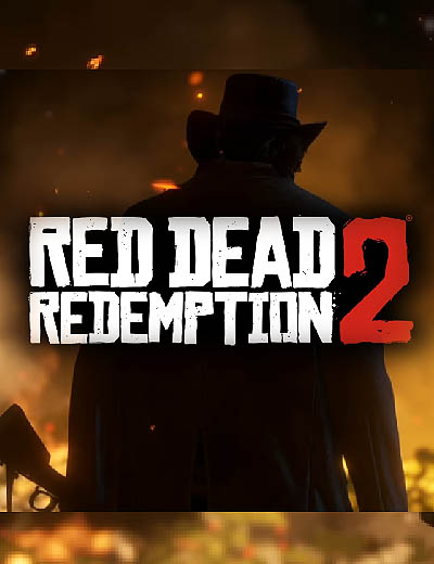Red Dead Redemption 2 Predicts To Sell 12 Million During Launch