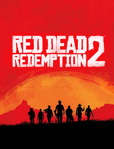 Red Dead Redemption 2 Announced For Fall 2017