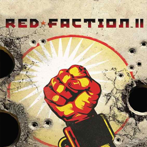Buy Red Faction II CD Key Compare Prices