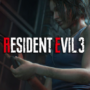 Resident Evil 3: Raccoon City Demo Coming Today!