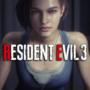 Resident Evil 3 Opening Cutscene Leaked!