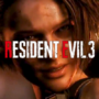 Resident Evil 3 Review Round Up