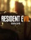 Resident Evil 7 Biohazard Play Anywhere Confirmed