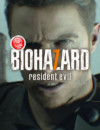 Resident Evil 7 Not a Hero DLC Comes Out This Spring, Stars Chris Redfield