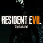 resident-evil-7-small-3-150x150