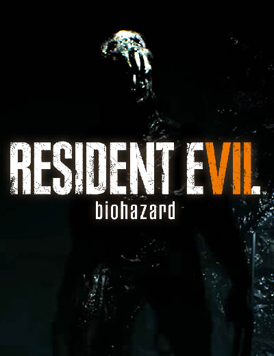 Resident Evil 7 Two New Trailers And Demo Reveal