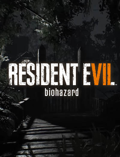 Resident Evil 7 Biohazard Demo For Xbox One And PC Arrives This Month