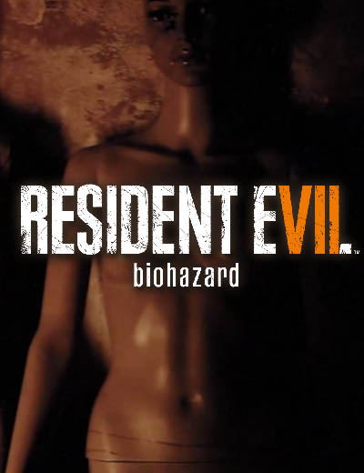 New Resident Evil 7 Teaser Trailer Sets The Mood Of The Game!