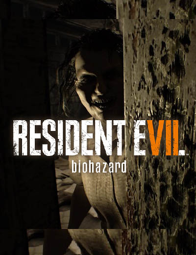 Resident Evil 7 Biohazard Season Pass Contents Revealed