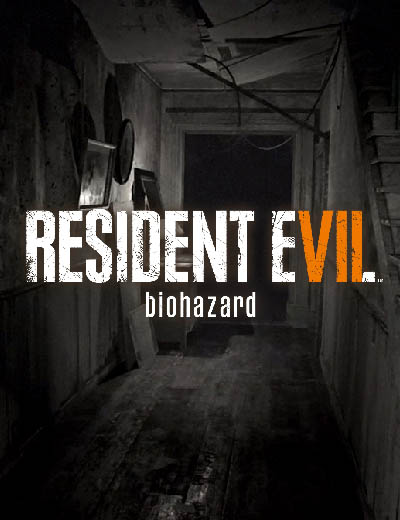 Resident Evil 7 Biohazard To Support Cross Save Confirmed by Capcom