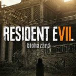resident-evil-small-150x150