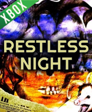 Restless Night