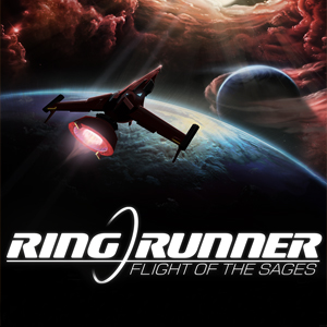 Buy Ring Runner Flight of the Sages CD Key Compare Prices