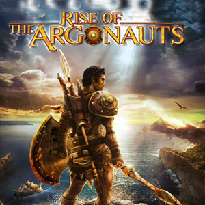 Buy Rise of the Argonauts CD Key Compare Prices