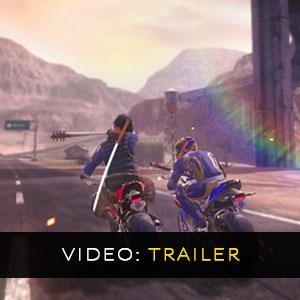 Road Redemption Digital Download Price Comparison