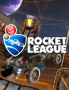 Rocket League Players Now 25 Million and Counting!