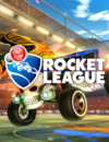 Two Rocket League Hot Wheels Cars are Coming to the Game!