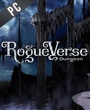 RogueVerse