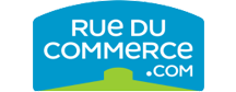 Rue du Commerce official website