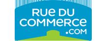 Rue du Commerce official website