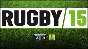 Rugby-15-logo