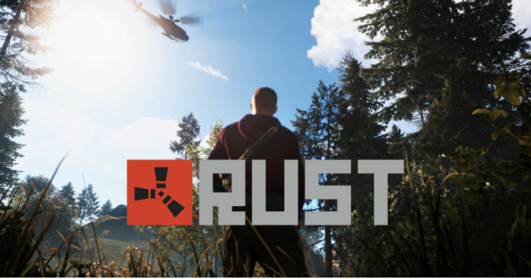 rust online survival game rust solo survival game rust survival game ps4 rust survival game xbox one rust survival guide rust survival part 1 rust survival ps5 rust survival tips rust xbox seriex x rust rtx dead world survival rust guide how to survive in rust rust survival rust survival game rust survival game download free dead world survival rust minecraft rust survival server rust survival gameplay rust survival multiplayer rust video game survival games free survival games like rust rust survival download rust survival free download rust survival game download rust survival game ps4 rust survival game ps5 rust survival games steam rust vs ark survival evolved survival fish trap rust bait buy rust steamkey rust download rust how to survive rust