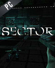SECTOR