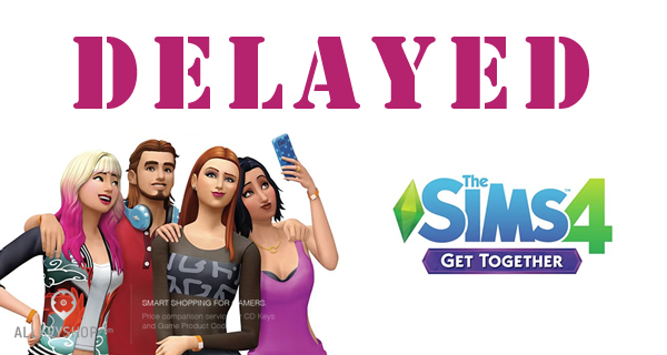 SIMS4GETTOGETHER_BANNER