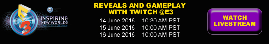 SKED_E3 TWITCH