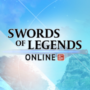 Swords of Legends Online – What To Expect in the Game's Dungeons