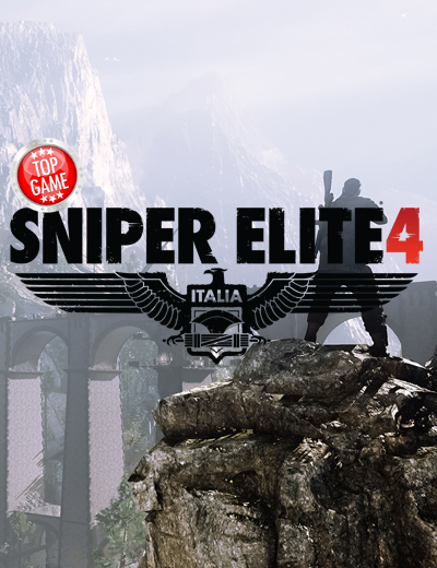 Sniper Elite 4 101 Gameplay Trailer Reveals New Features!