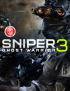 Sniper Ghost Warrior 3 Soundtrack Featured in New Video, Screenshots Revealed
