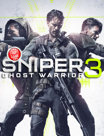 Sniper Ghost Warrior 3 Multiplayer Delayed to Q3 2017