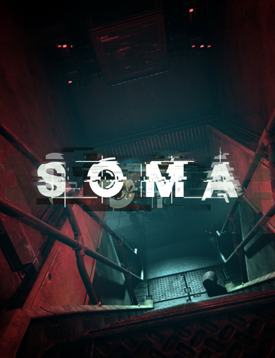 SOMA Sells 92,000 Copies in 10 Days!