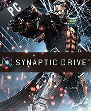 SYNAPTIC DRIVE