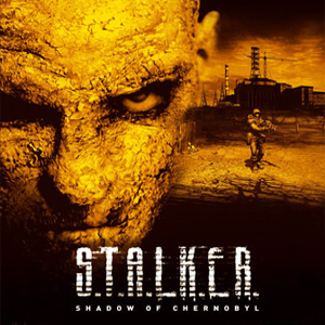 Buy STALKER Shadow of Chernobyl CD Key Compare Prices