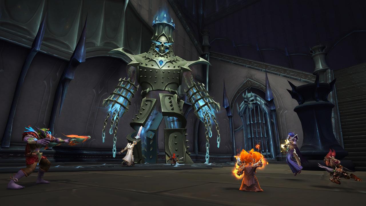 Best Deals for World of Warcraft Cd key